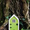 Fairytale Doors - Fairy door Mara