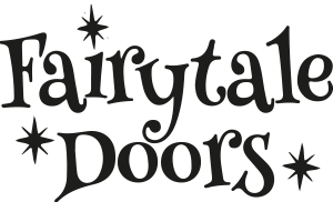Fairytale Doors